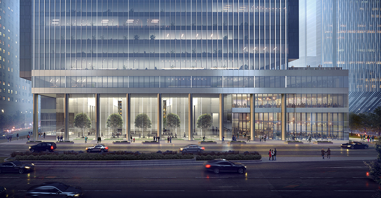 110_North_Wacker_Drive_front_view_rendering___Goettsch_Partners_C.jpg