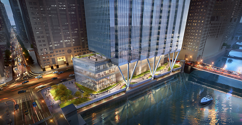 110_North_Wacker_Drive_view_riverwalk_perspective_rendering___Goettsch_Partners_A.jpg