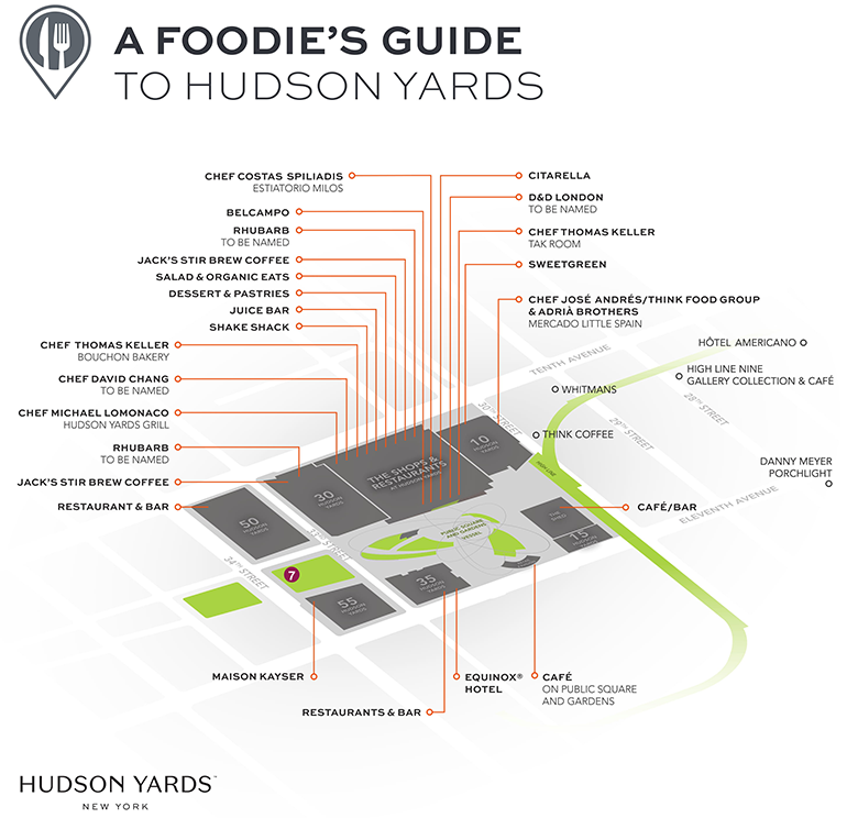A_Foodie_s_Guide_to_Hudson_Yards.png