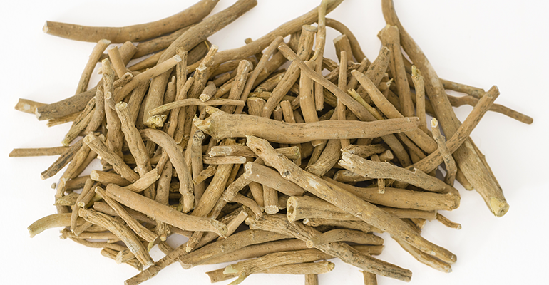 Ashwagandha-superfood.png
