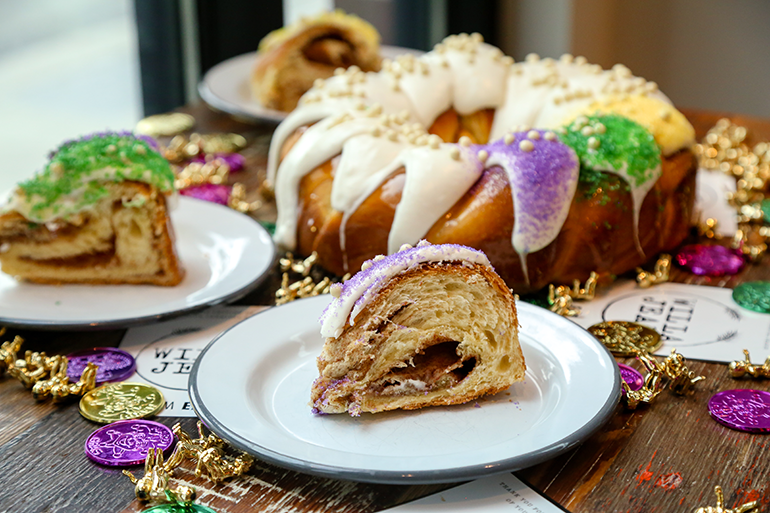 Caramelized_King_Cake_2018_(credits_to_Randy_Schmidt)_(5).png
