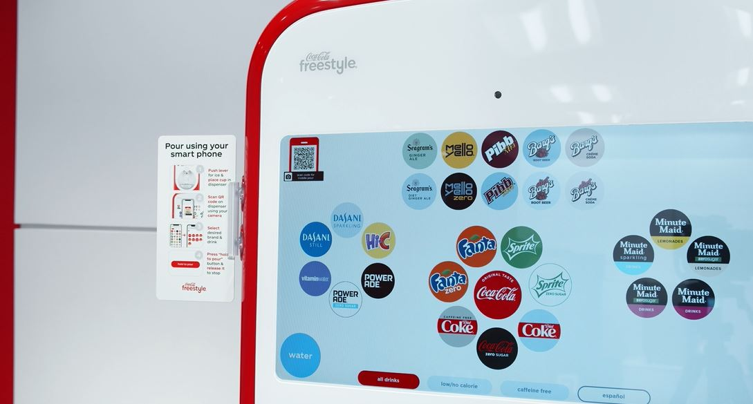 Coca-Cola Freestyle Contactless Pouring-01.jpeg