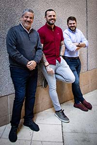 Cofounders_Peter,_Enrique_and_Ezequiel2___phot.cred__Irena_Stein_for_Immigrant_Food.jpg