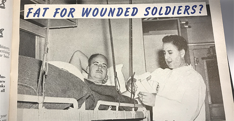 Fat_for_wounded_soldiers copy.jpg