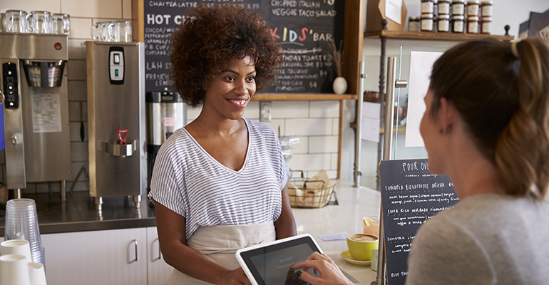 Restaurants face workplace hair-bias laws