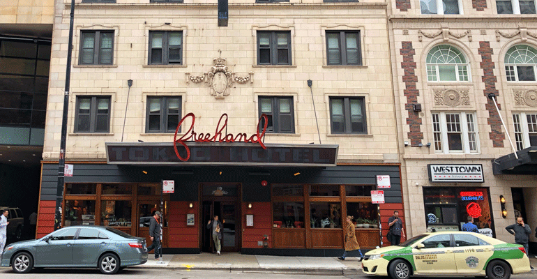 Hostel_Freehand_Chicago_Ron_photo_May2019.png