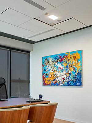 Juganu-Presto-technology-office.jpg