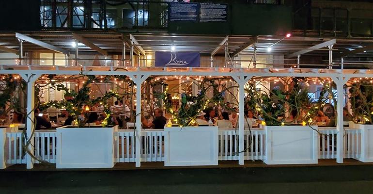 Kyma-outdoor-dining-3.jpg