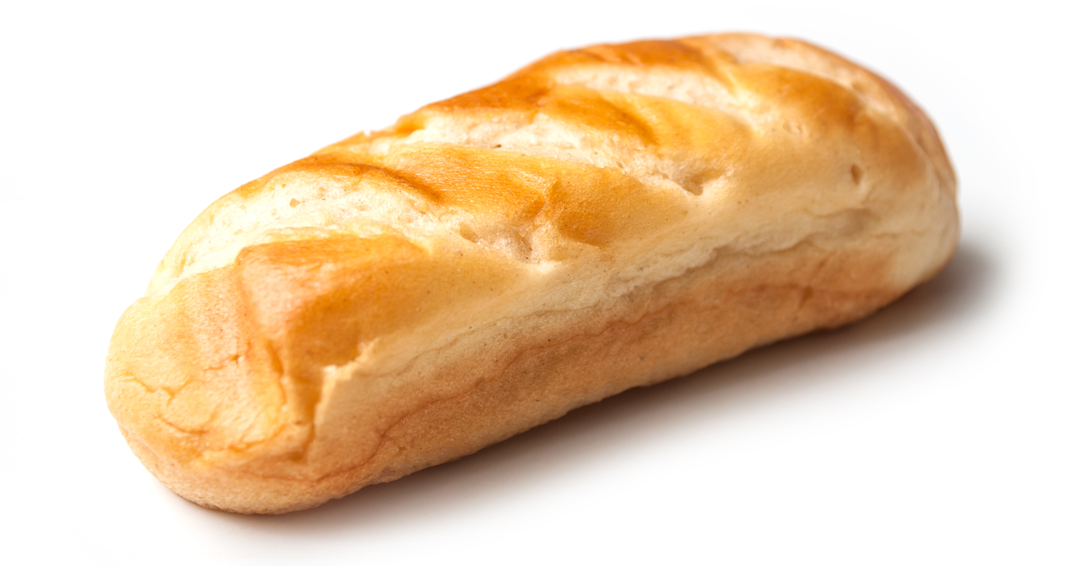 Flavor Of The Week Japan S Soft And Fluffy Milk Bread Restaurant Hospitality Choose from 7200+ bread graphic resources and download in the form of png, eps, ai or psd. flavor of the week japan s soft and fluffy milk bread restaurant hospitality