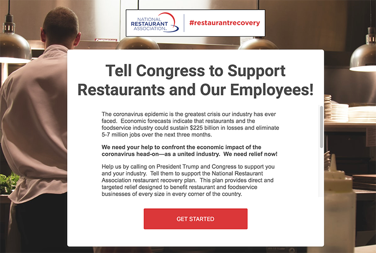 National-Restaurant-Association-coronavirus-campaign.png