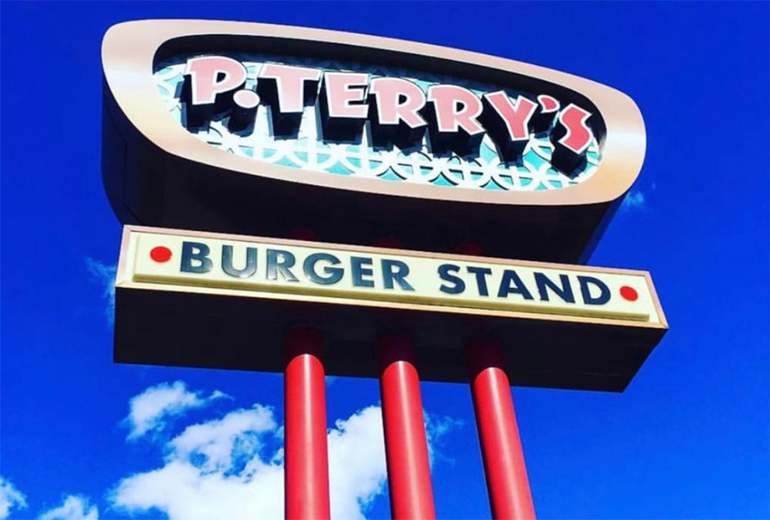 P.Terry's- Burger-Stand.png
