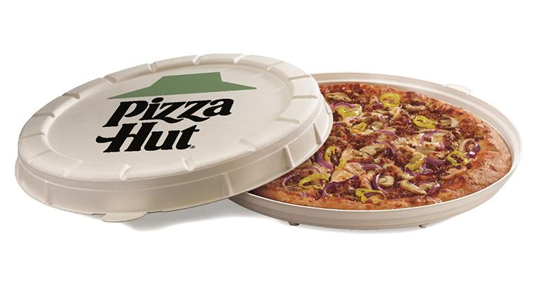 Pizza_Hut__Round_Box_with_PlantBasedtopping.jpg
