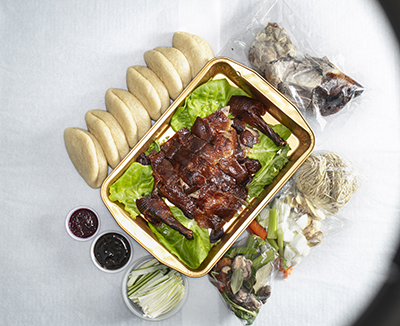 Whole_Peking_Duck7.jpeg