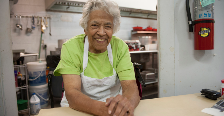 leah-chase-dooky-chases-restaurant-nola-getty.png