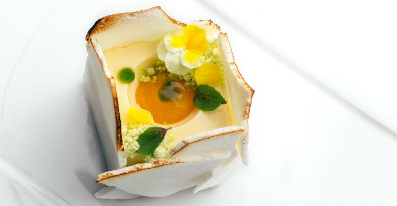 10 Instagram-worthy desserts | Restaurant Hospitality
