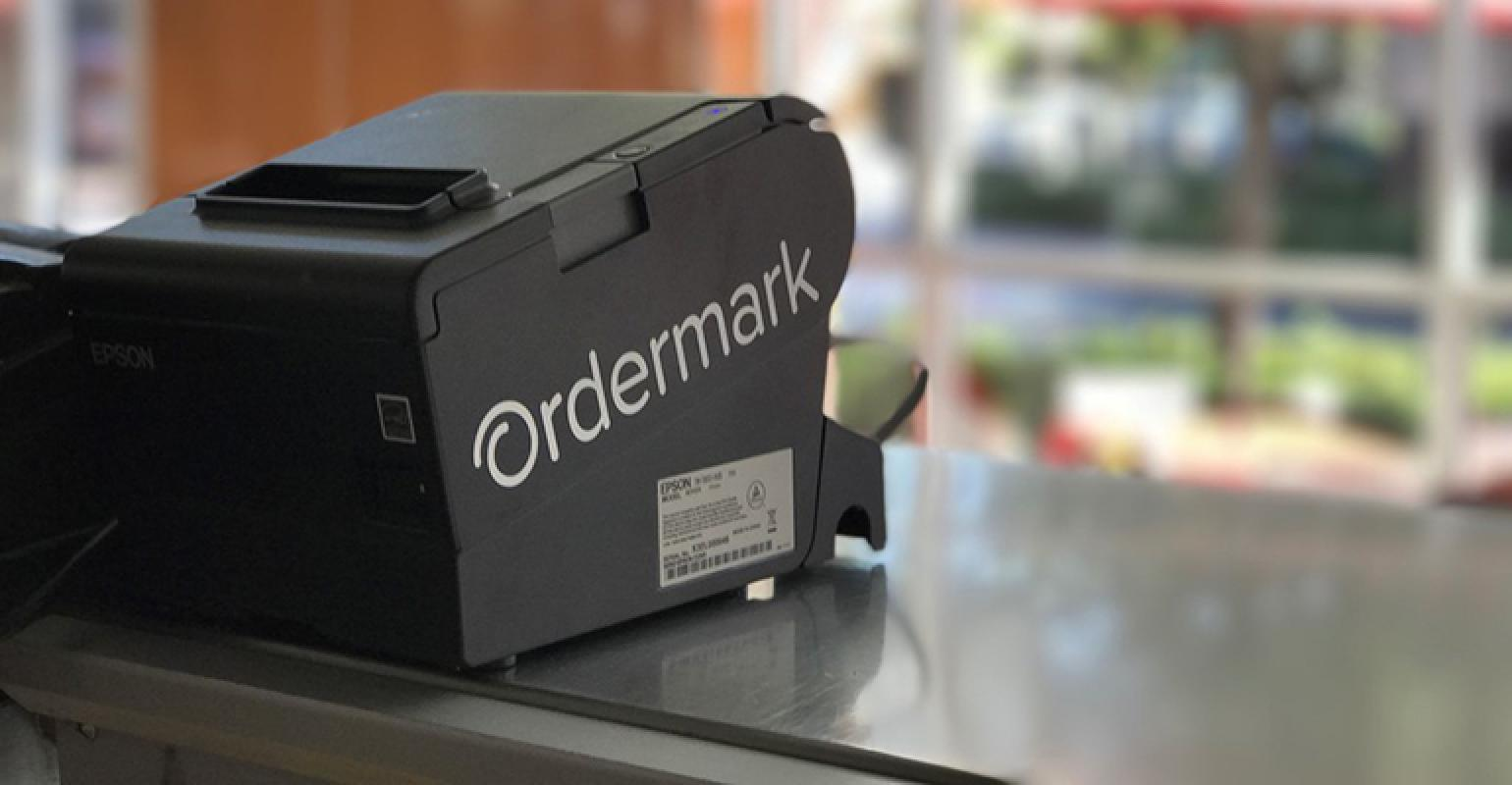 New services aim to streamline delivery tech | Restaurant