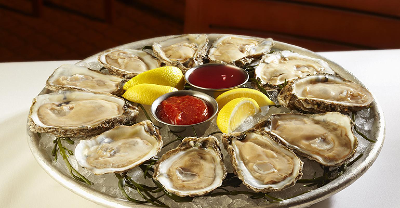 Pearls Of Wisdom Restaurant Hospitality