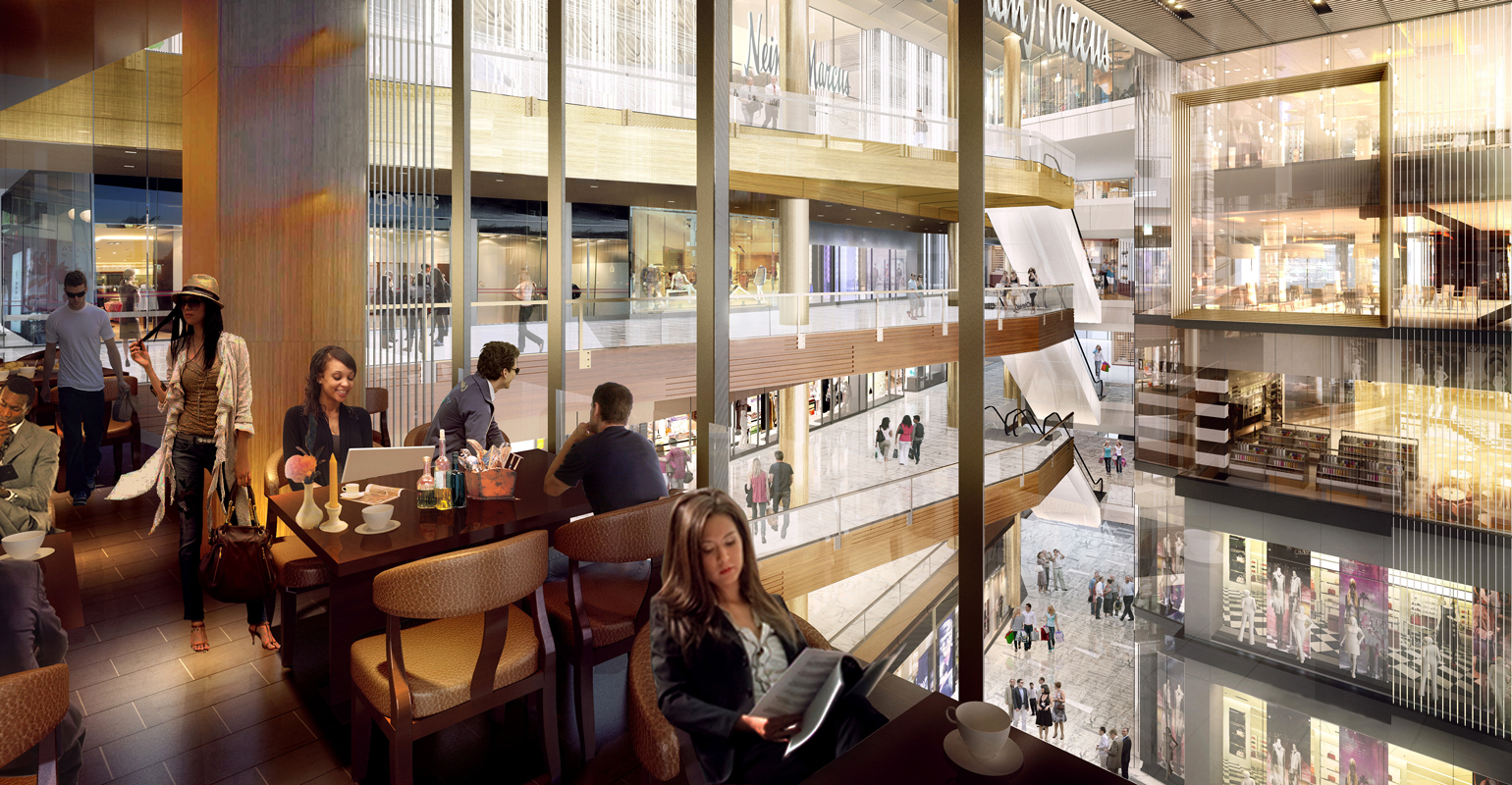Belcampo Citarella Added To New York S Hudson Yards Project