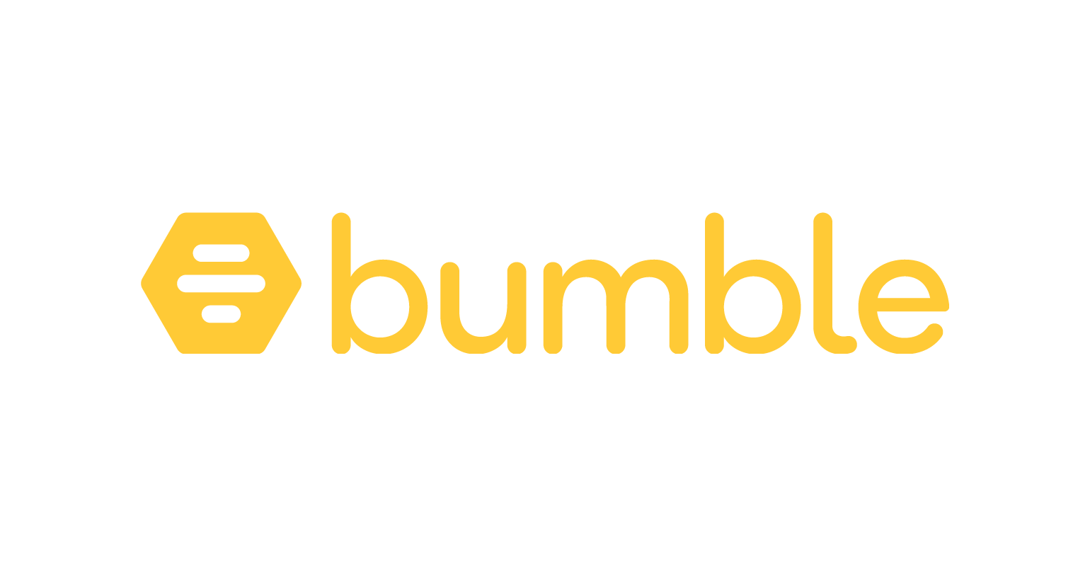 Where shall we meet? At Bumble's new restaurant   Restaurant Hospitality