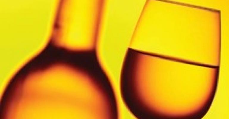 13828-wine01-00