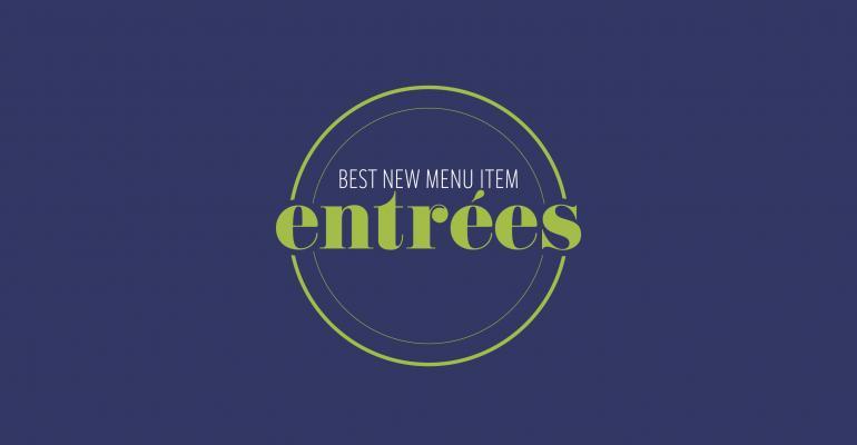 2021_Best-New-menu-item-770x400.jpg