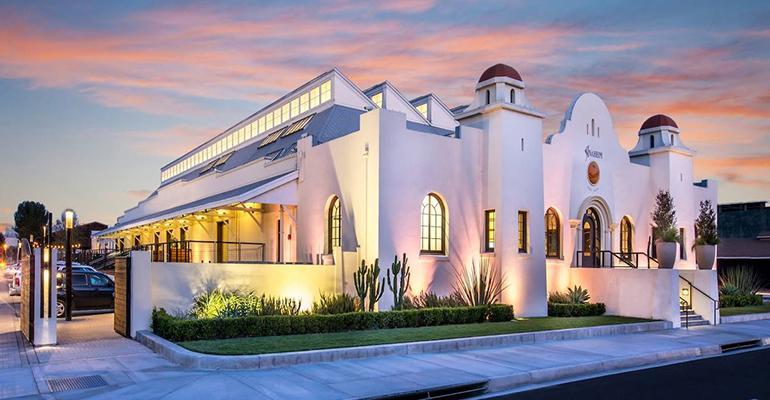 Anaheim-packing-house-Exterior.jpg