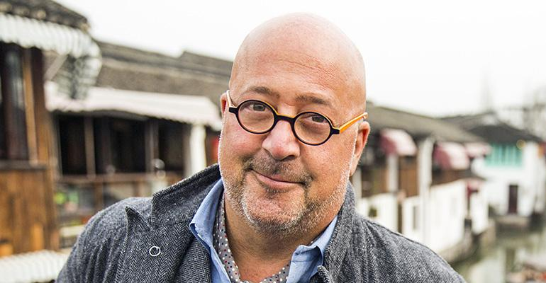 Andrew Zimmerncroopped - credit Travel Channel.jpg