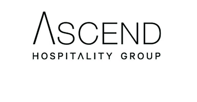 Ascend_HospitalityGroup_Blk.jpg
