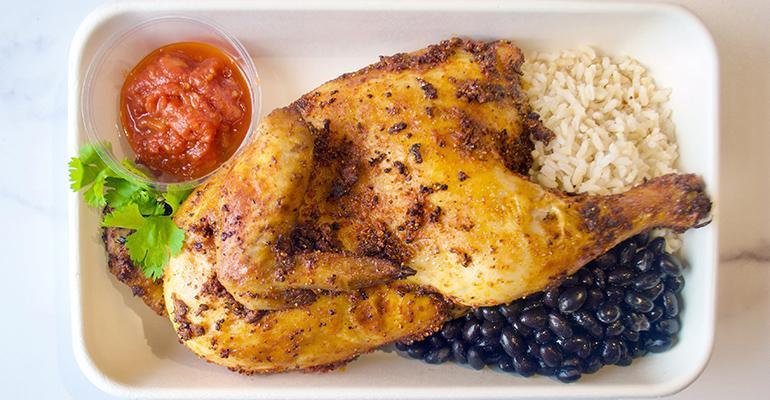 Automat_Kitchen_Chicken_Dinner_by_Lily_Brown_MST_Creative_PR.jpeg