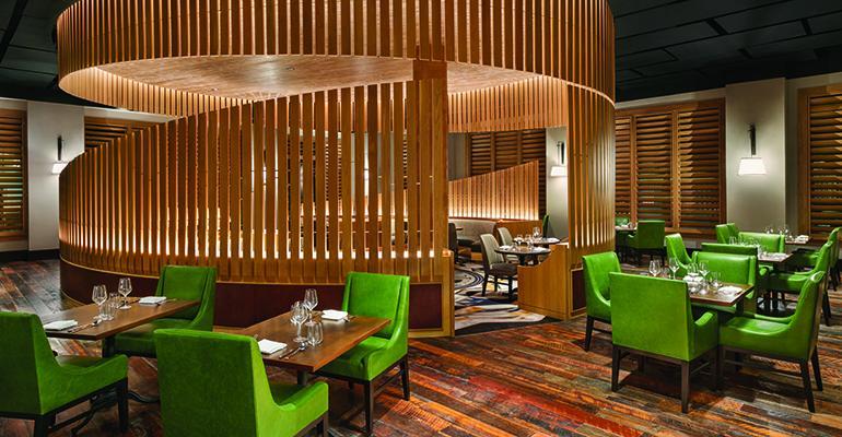 BNASQ_1799_Dining_Room_01.jpg