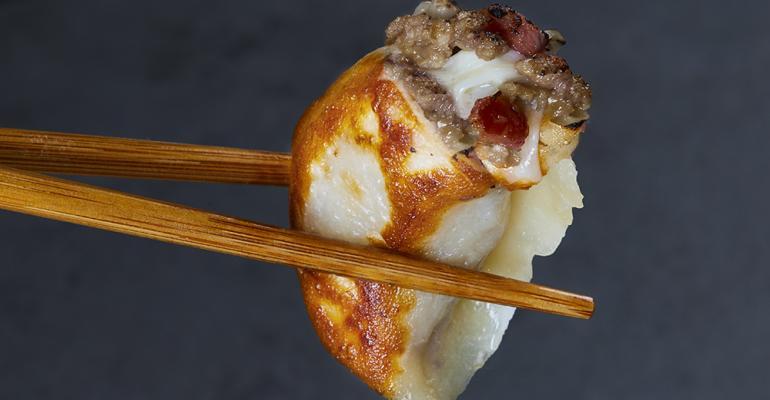 Bacon Cheeseburger Dumplings by Colin Clark.jpg