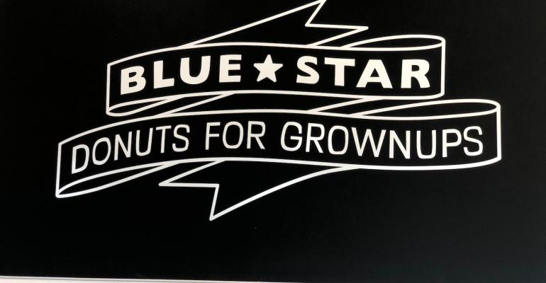 Blue Star Donuts Crop Bankruptcy Nancy Luna Photo.jpg