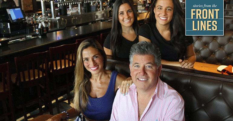 Bonfiglio family.jpg