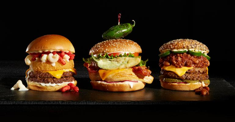 Burger Trio.jpg