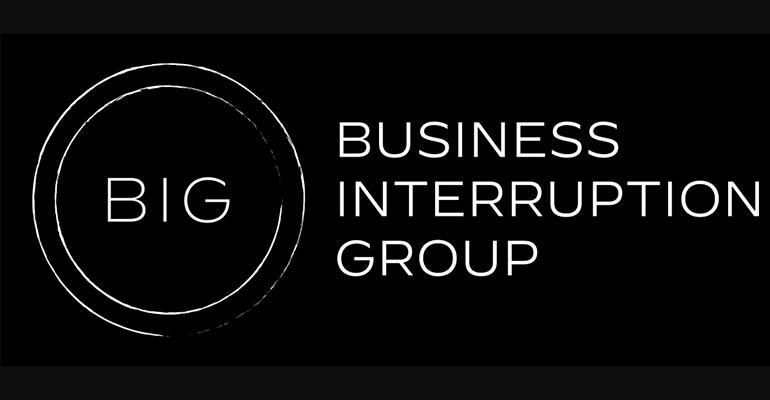 Business-Interruption-Group-logo.jpg