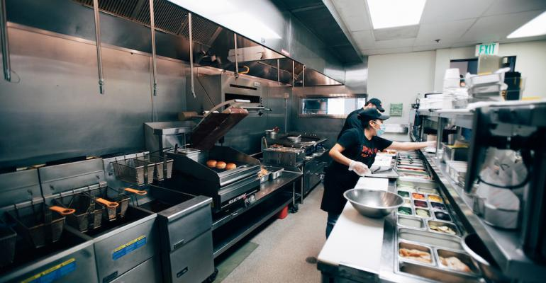 C3_ghost_kitchen_HIGH_RES_-_Credit_Mason_Adams.jpg