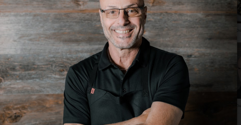 Chef Alfred Portale (Credit_ Pat Dunford).png