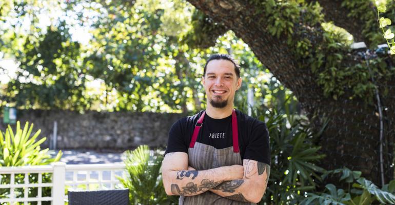 Chef-Michael-Beltran-Photo-Credit-Jaclyn-Rivas.jpg