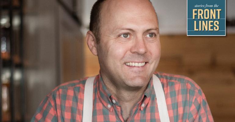 Chef-owner-Sean-Fowler-of-Mandolin.jpg