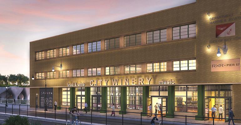 City-Winery-renderingPier57_1_Page_4.jpg