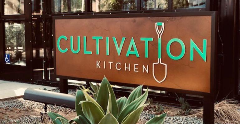 CultivationKitchen-001-CREDITNANCYLUNA.jpg