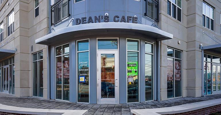 Deans7.jpg