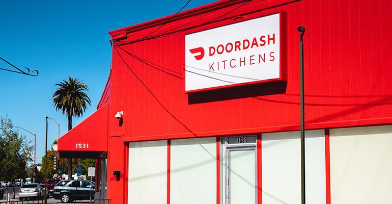 DoorDash Kitchens – Redwood City 3.jpg