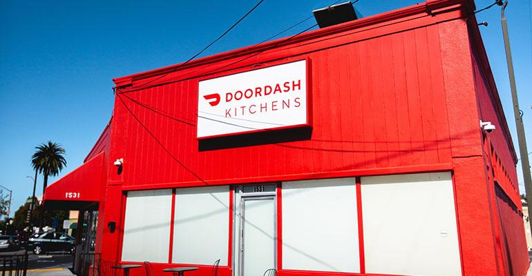 DoorDashKitchens_2.jpg