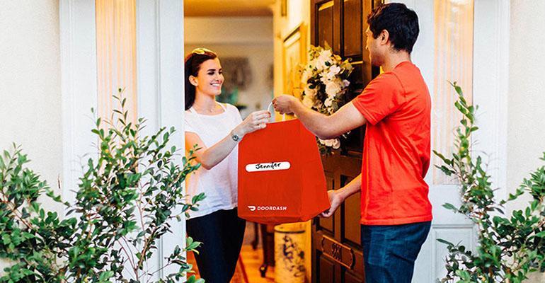 DoorDash_Dasher_home_deliveryB_0.jpg
