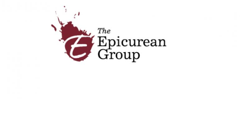 EpicureanGroup_325-275 copy.jpg