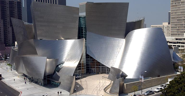 Exterior_of_The_Music_Center_s_Walt_Disney_Concert_Hall_credit_by_Henry_Salazar,_County_of_Los_Angeles.jpeg