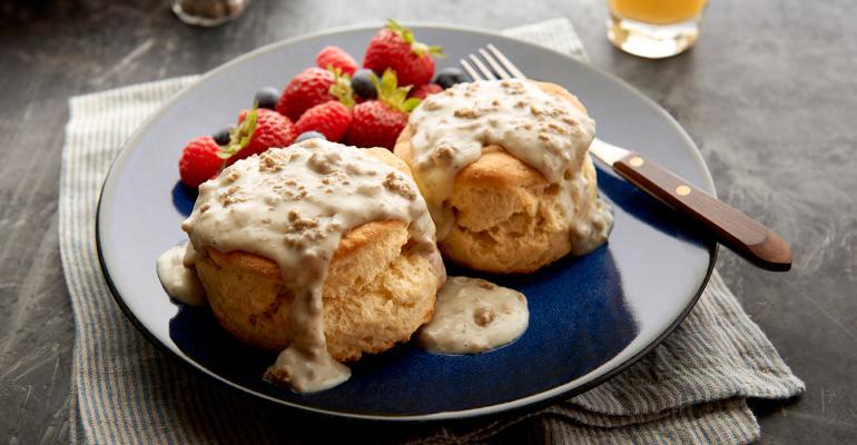 Feature Image Biscuits-Gravy-1540x800.jpg