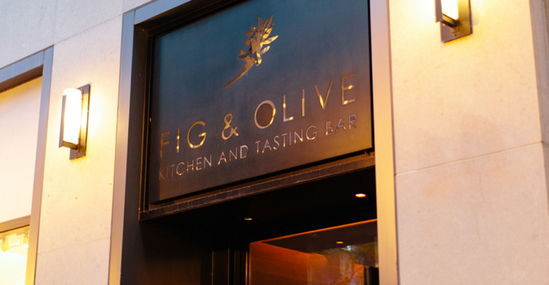 Fig_and_Olive_Exterior_rgb_2020_c.png