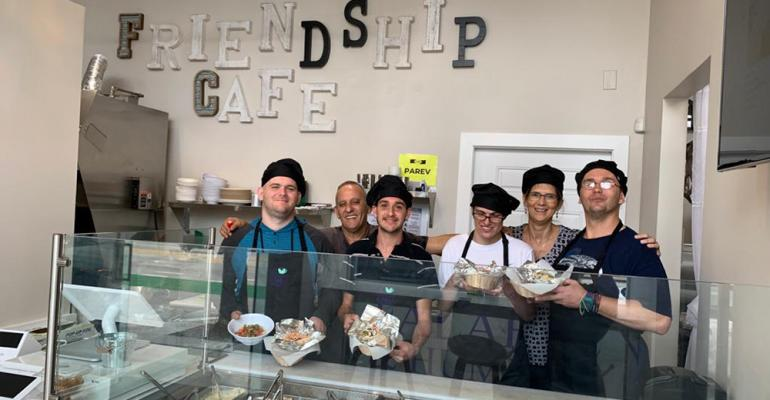 Friendship Cafe 4.jpeg
